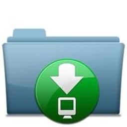 Descargar nuevo formato CURP