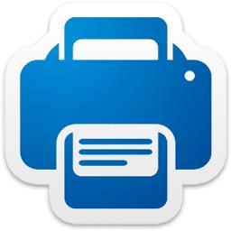 Imprimir nuevo formato CURP